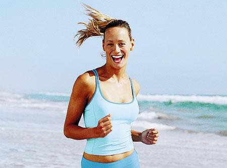 Jak zhubnout snadno a rychle? Jaká je nejlepší dieta?