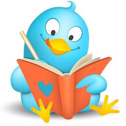 Co je to Twitter a jak ho začít používat?