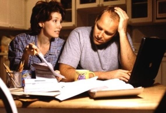 Trápí vás dluhy? Máme pro vás půjčky bez dokazování příjmu a na směnku
