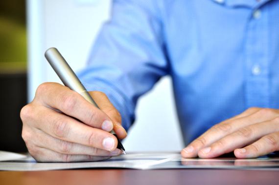 Krátkodobá nebankovní půčka bez registru