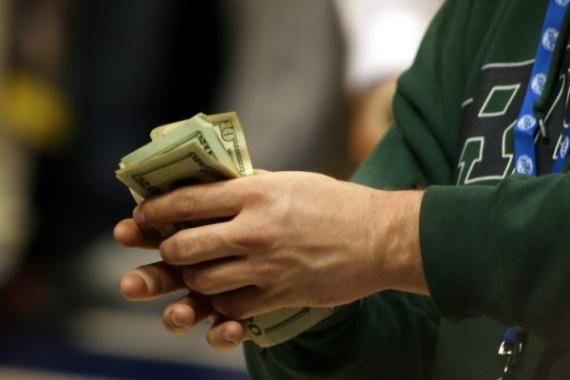 Nebankovní levná půjčka ihned