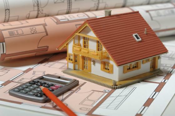 Online srovnání hypoték – různé hypotéky, mnoho parametrů