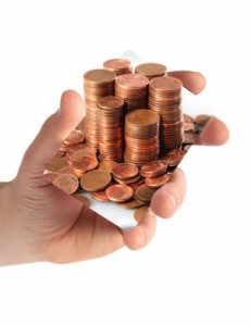 Několik tipů na zhodnocení vašich úspor