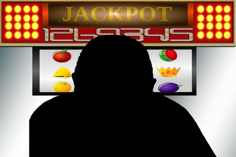 Jak na výherní automaty? Máte vůbec šanci vyhrát?