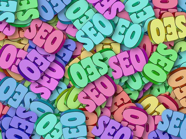 Toužíte po větším množství návštěv Vašeho webu? Proto je tu linkbuilding