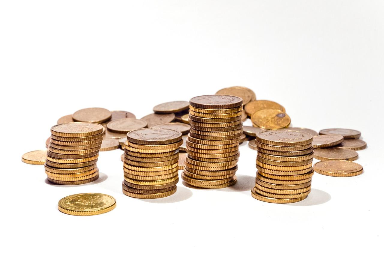 Jak se zorientovat vširoké nabídce půjček