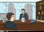 Job Interview Work Job Employee  - dudu19 / Pixabay